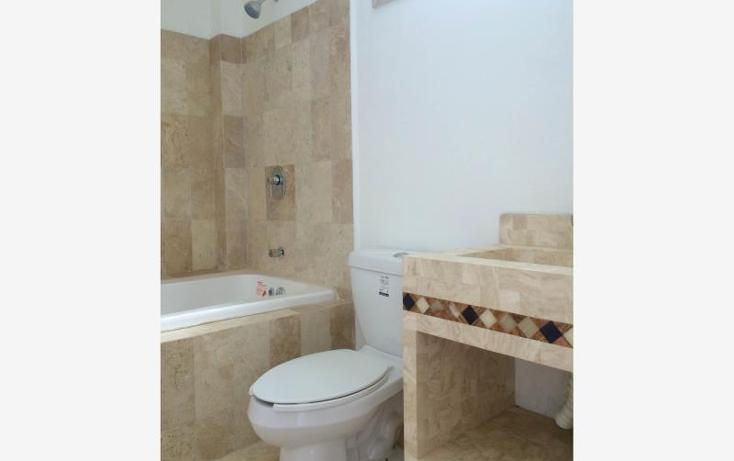 Foto de casa en venta en  nonumber, san felipe del agua 1, oaxaca de juárez, oaxaca, 2028332 No. 05