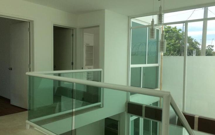 Foto de casa en venta en  nonumber, san felipe del agua 1, oaxaca de juárez, oaxaca, 2028332 No. 06