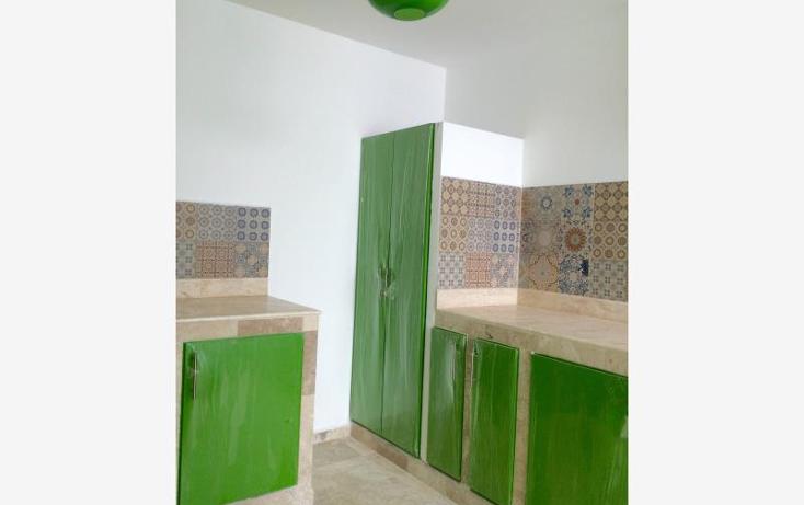 Foto de casa en venta en  nonumber, san felipe del agua 1, oaxaca de juárez, oaxaca, 2028332 No. 16