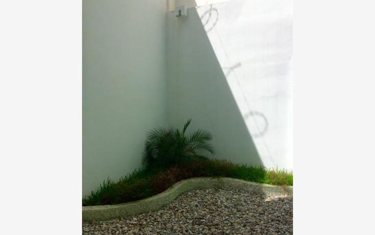 Foto de casa en venta en  nonumber, san felipe del agua 1, oaxaca de juárez, oaxaca, 2028332 No. 17
