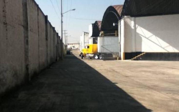 Foto de nave industrial en renta en  nonumber, san felipe hueyotlipan, puebla, puebla, 385858 No. 01