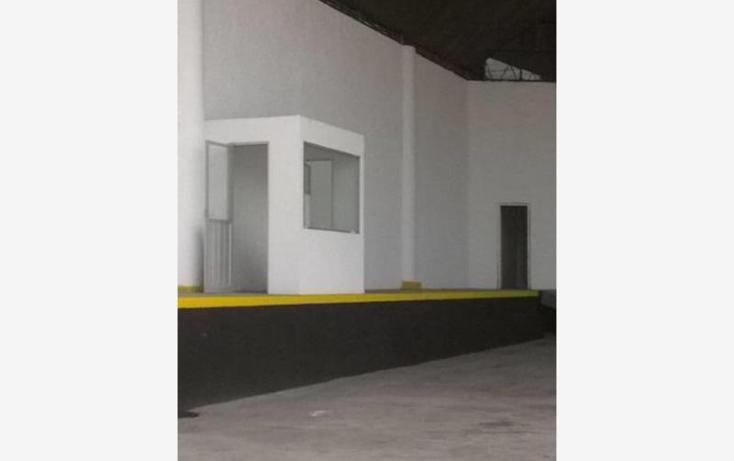 Foto de nave industrial en renta en  nonumber, san felipe hueyotlipan, puebla, puebla, 385858 No. 03