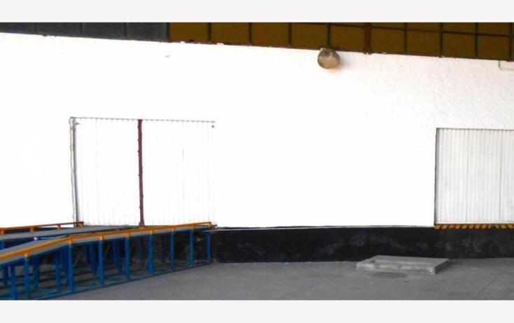 Foto de nave industrial en renta en  nonumber, san felipe hueyotlipan, puebla, puebla, 385858 No. 07