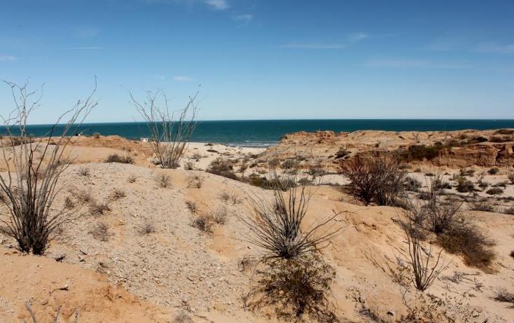 Foto de terreno comercial en venta en  nonumber, san felipe, mexicali, baja california, 1335959 No. 05