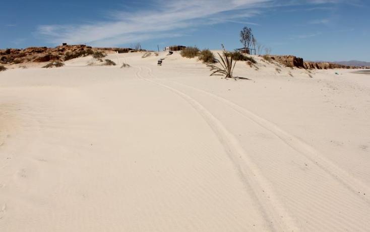 Foto de terreno comercial en venta en  nonumber, san felipe, mexicali, baja california, 1335959 No. 15