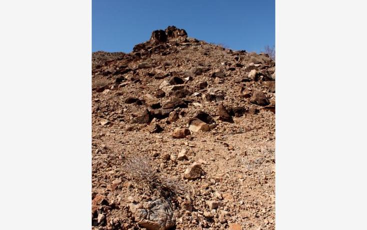 Foto de terreno comercial en venta en  nonumber, san felipe, mexicali, baja california, 1335959 No. 27