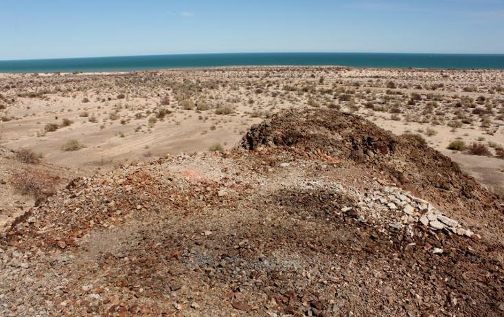 Foto de terreno comercial en venta en  nonumber, san felipe, mexicali, baja california, 1335959 No. 28
