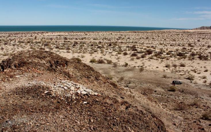 Foto de terreno comercial en venta en  nonumber, san felipe, mexicali, baja california, 1335959 No. 30