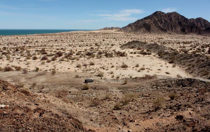 Foto de terreno comercial en venta en  nonumber, san felipe, mexicali, baja california, 1335959 No. 31