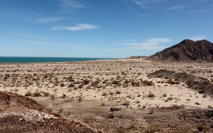 Foto de terreno comercial en venta en  nonumber, san felipe, mexicali, baja california, 1335959 No. 34