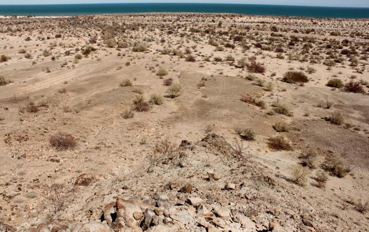 Foto de terreno comercial en venta en  nonumber, san felipe, mexicali, baja california, 1335959 No. 37