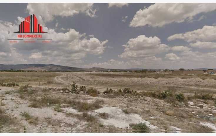 Foto de terreno habitacional en venta en  nonumber, san felipe, san felipe, guanajuato, 1340939 No. 02