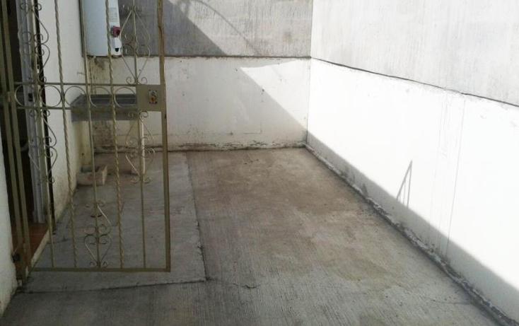 Foto de casa en venta en  nonumber, san fernando, mineral de la reforma, hidalgo, 1413163 No. 04