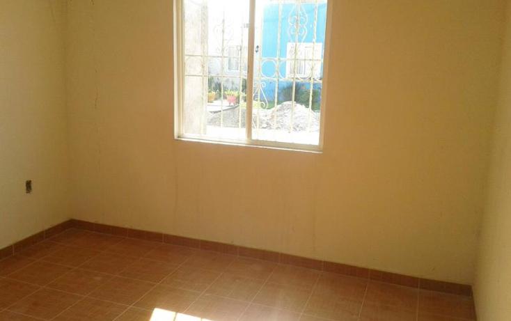Foto de casa en venta en  nonumber, san fernando, mineral de la reforma, hidalgo, 1413163 No. 06