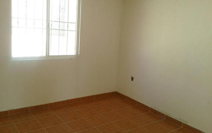 Foto de casa en venta en  nonumber, san fernando, mineral de la reforma, hidalgo, 1413163 No. 07