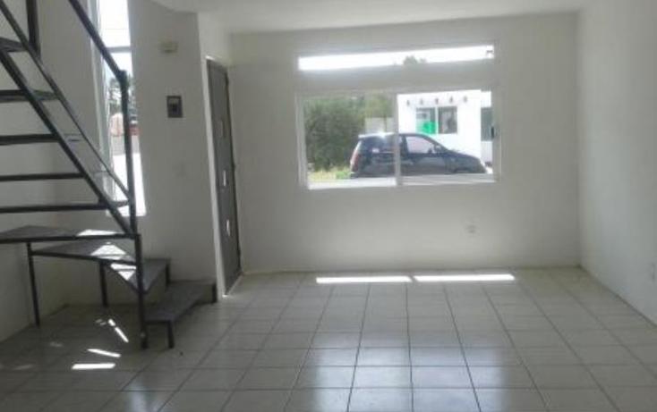 Foto de casa en venta en  nonumber, san francisco atexcatzingo 3ra manz, tetla de la solidaridad, tlaxcala, 1744727 No. 02
