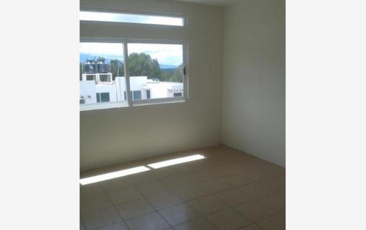Foto de casa en venta en  nonumber, san francisco atexcatzingo 3ra manz, tetla de la solidaridad, tlaxcala, 1744727 No. 03