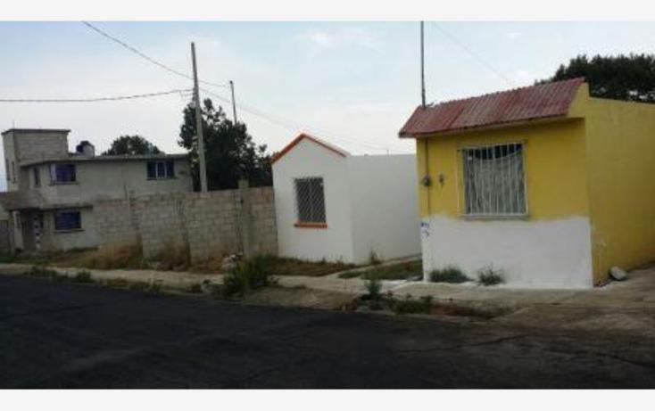 Foto de casa en venta en  nonumber, san francisco atexcatzingo 3ra manz, tetla de la solidaridad, tlaxcala, 1798630 No. 02