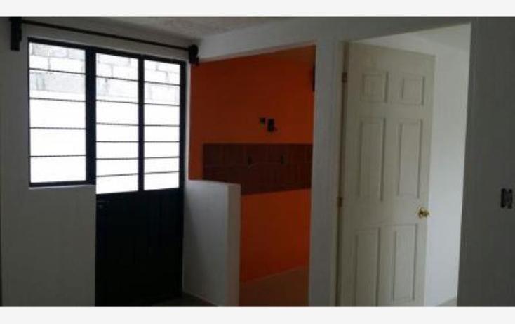 Foto de casa en venta en  nonumber, san francisco atexcatzingo 3ra manz, tetla de la solidaridad, tlaxcala, 1798630 No. 03