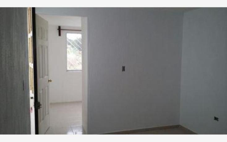 Foto de casa en venta en  nonumber, san francisco atexcatzingo 3ra manz, tetla de la solidaridad, tlaxcala, 1798630 No. 05