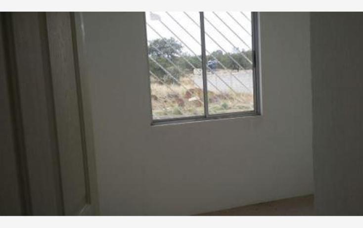 Foto de casa en venta en  nonumber, san francisco atexcatzingo 3ra manz, tetla de la solidaridad, tlaxcala, 1798630 No. 06