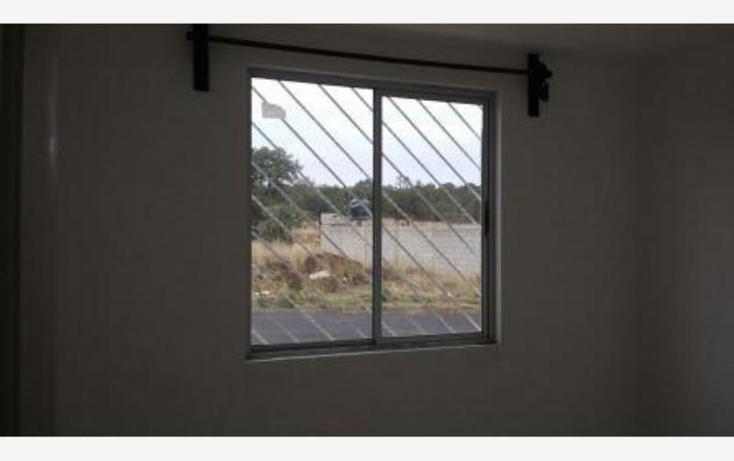 Foto de casa en venta en  nonumber, san francisco atexcatzingo 3ra manz, tetla de la solidaridad, tlaxcala, 1798630 No. 07