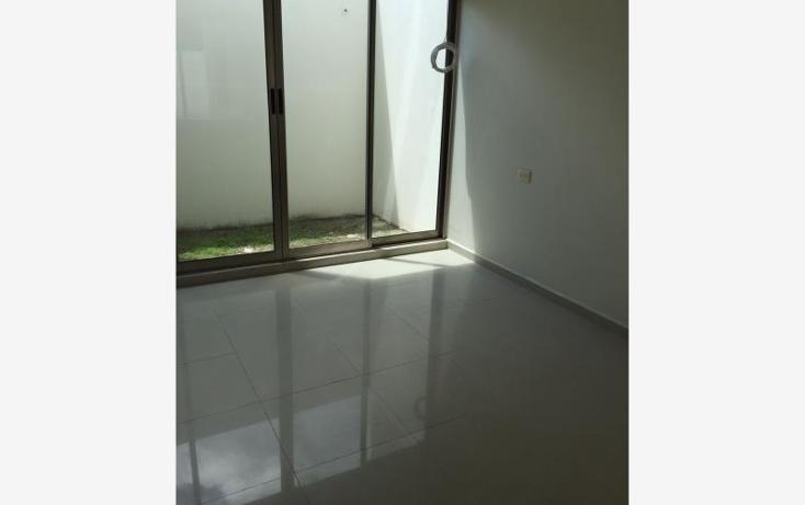 Foto de casa en venta en  nonumber, san francisco, comalcalco, tabasco, 1409789 No. 02
