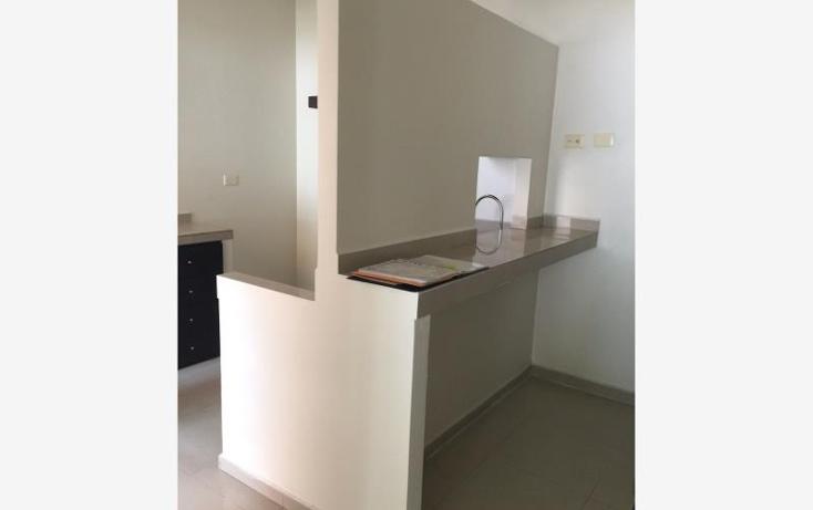 Foto de casa en venta en  nonumber, san francisco, comalcalco, tabasco, 1409789 No. 03