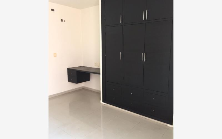 Foto de casa en venta en  nonumber, san francisco, comalcalco, tabasco, 1409789 No. 05
