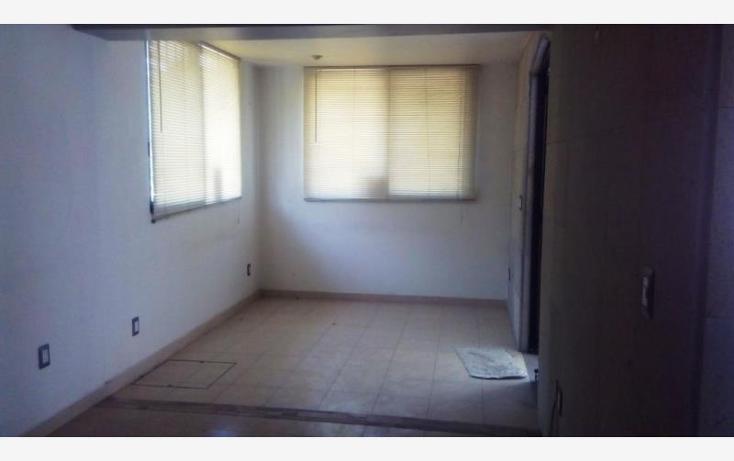 Foto de casa en venta en  nonumber, san francisco, emiliano zapata, morelos, 1476281 No. 04