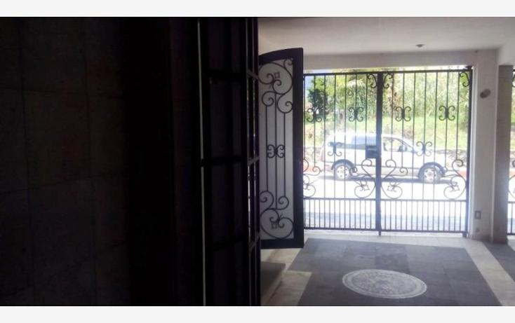 Foto de casa en venta en  nonumber, san francisco, emiliano zapata, morelos, 1476281 No. 09
