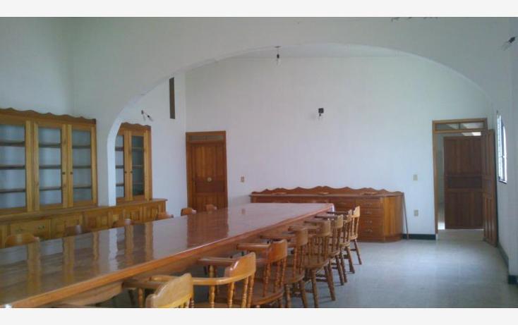 Foto de casa en venta en  nonumber, san francisco lachigolo, san francisco lachigol?, oaxaca, 1536554 No. 01