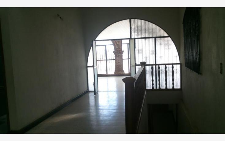 Foto de casa en venta en  nonumber, san francisco lachigolo, san francisco lachigol?, oaxaca, 1536554 No. 06