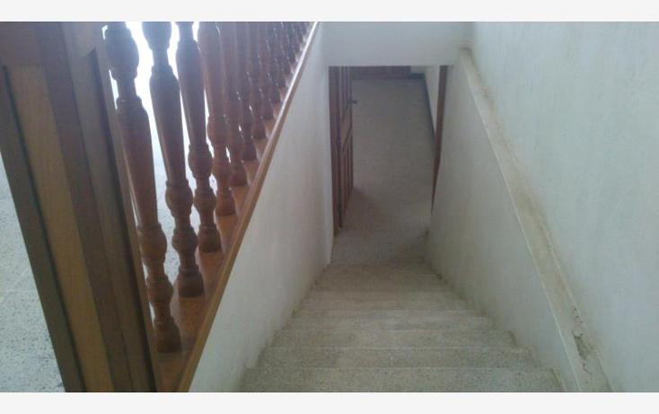 Foto de casa en venta en  nonumber, san francisco lachigolo, san francisco lachigol?, oaxaca, 1536554 No. 07