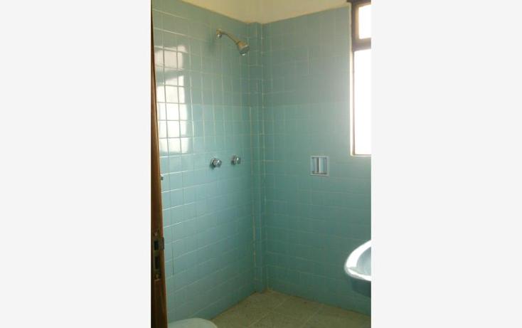 Foto de casa en venta en  nonumber, san francisco lachigolo, san francisco lachigol?, oaxaca, 1536554 No. 10