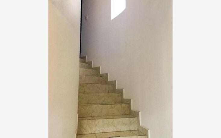 Foto de casa en venta en  nonumber, san francisco ocotl?n, coronango, puebla, 1566556 No. 13