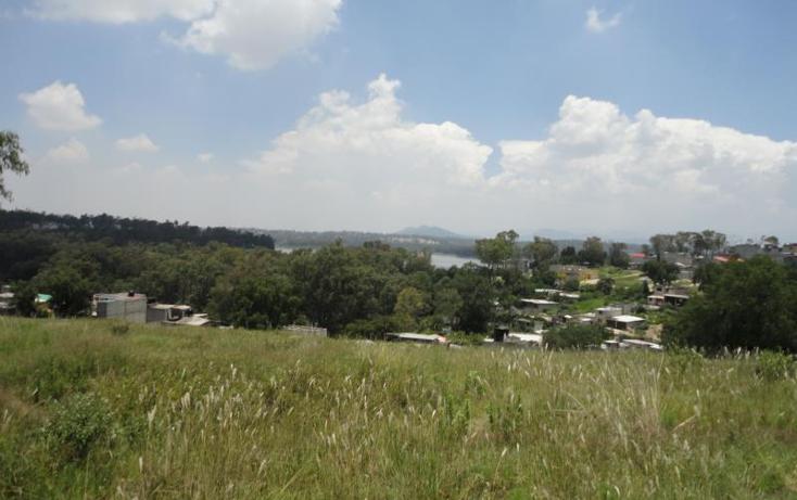 Foto de terreno comercial en venta en  nonumber, san francisco tepojaco, cuautitlán izcalli, méxico, 1047735 No. 11