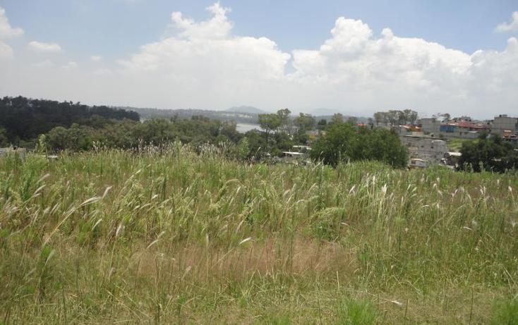 Foto de terreno comercial en venta en  nonumber, san francisco tepojaco, cuautitlán izcalli, méxico, 1047735 No. 12