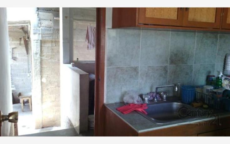 Foto de casa en venta en  nonumber, san francisco tepojaco, cuautitl?n izcalli, m?xico, 959635 No. 08