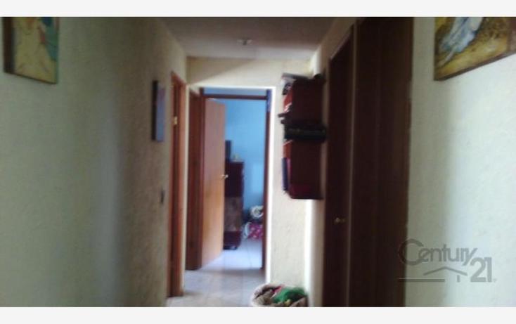 Foto de casa en venta en  nonumber, san francisco tepojaco, cuautitl?n izcalli, m?xico, 959635 No. 09