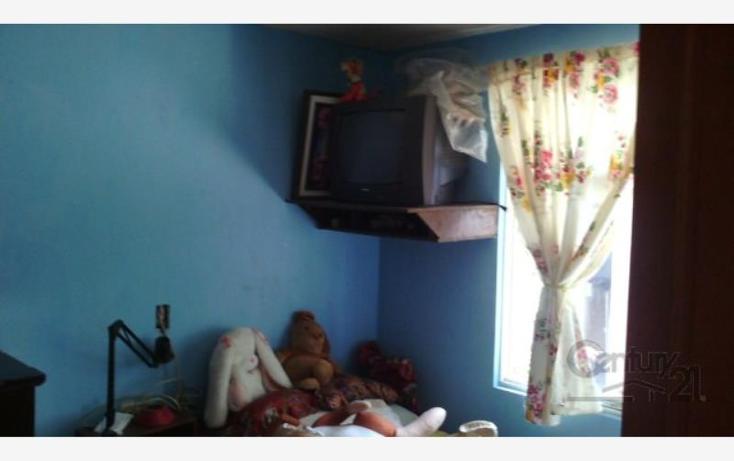 Foto de casa en venta en  nonumber, san francisco tepojaco, cuautitl?n izcalli, m?xico, 959635 No. 12