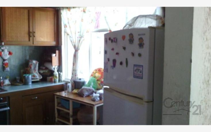 Foto de casa en venta en  nonumber, san francisco tepojaco, cuautitl?n izcalli, m?xico, 959635 No. 13