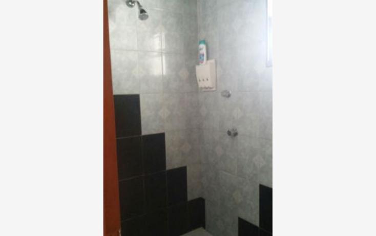 Foto de casa en venta en  nonumber, san francisco tepojaco, cuautitl?n izcalli, m?xico, 959635 No. 18