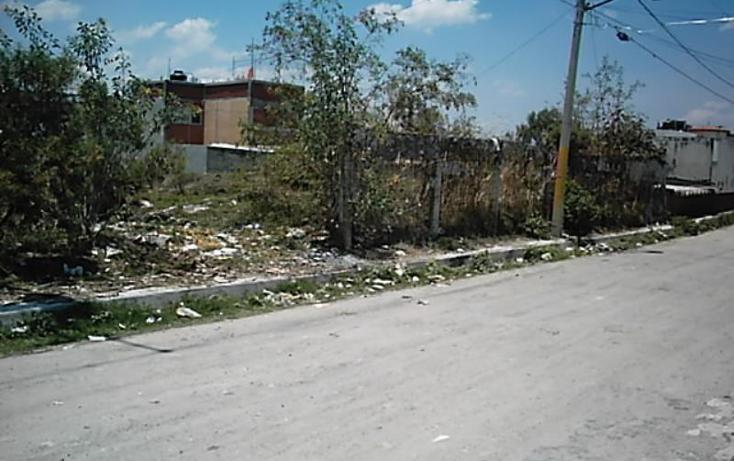 Foto de terreno habitacional en venta en  nonumber, san francisco totimehuacan, puebla, puebla, 597452 No. 04