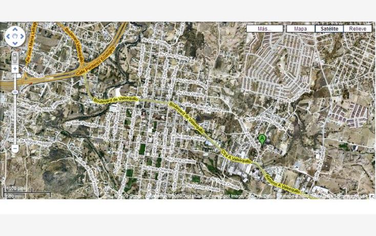 Foto de terreno habitacional en venta en  nonumber, san francisco totimehuacan, puebla, puebla, 597452 No. 08