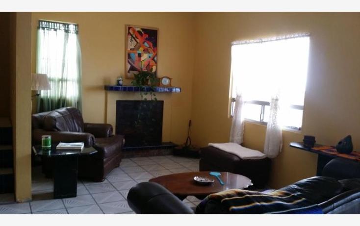 Foto de casa en venta en  nonumber, san jacinto, ensenada, baja california, 1433919 No. 06