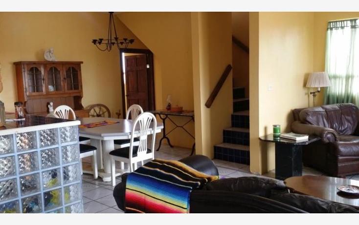 Foto de casa en venta en  nonumber, san jacinto, ensenada, baja california, 1433919 No. 07