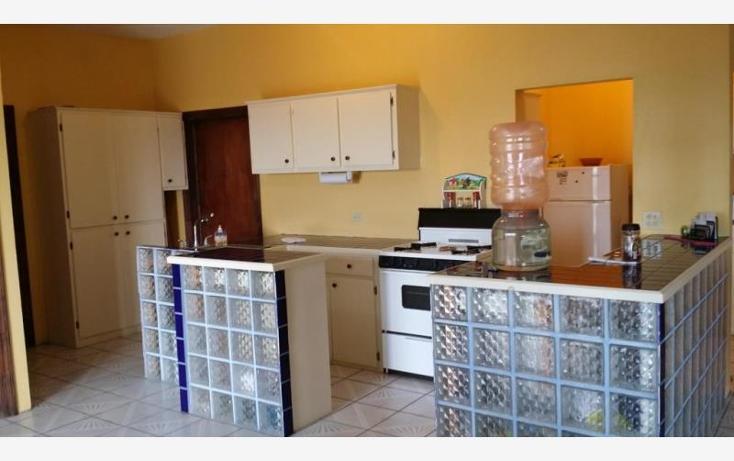Foto de casa en venta en  nonumber, san jacinto, ensenada, baja california, 1433919 No. 08