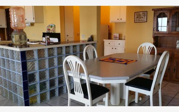 Foto de casa en venta en  nonumber, san jacinto, ensenada, baja california, 1433919 No. 09