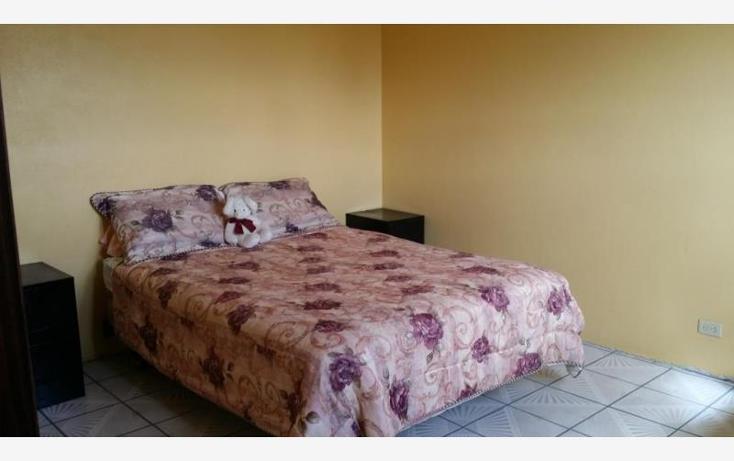 Foto de casa en venta en  nonumber, san jacinto, ensenada, baja california, 1433919 No. 10